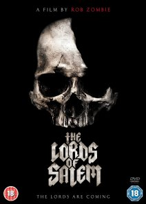 lordsofsalem