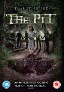 thepit