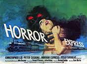 horrorexpress