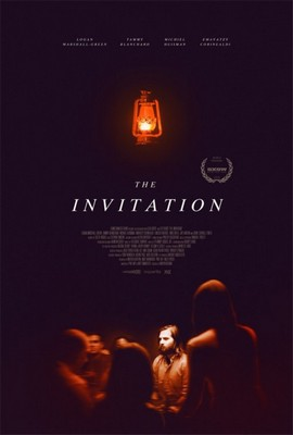 The_Invitation_(2015_film)_POSTER