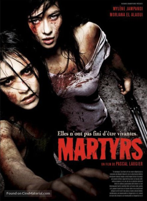 martyrsposter2