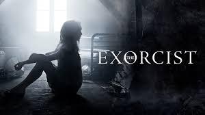exorcistposter