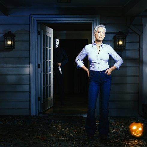 halloweenlaurie