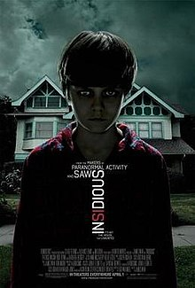 220px-Insidious_poster