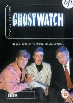 250px-Ghostwatch
