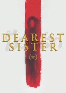 Dearest+Sister
