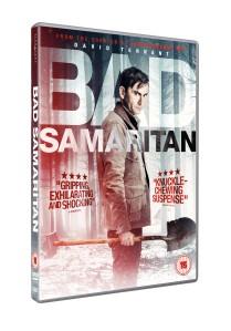 BAD_SAMARITAN_DVD_3D